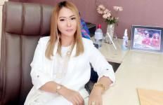 Setelah Susah Menghubungi Nella Kharisma, Inul Daratista: Enggak Penting Banget - JPNN.com