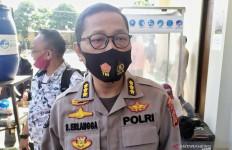 Polda Jabar Selidiki Kasus Penyelewengan Dana Bansos COVID-19, Indramayu Paling Banyak - JPNN.com