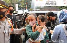 Apa Motif Dugaan Penculikan Anak Pesanggrahan yang Viral di Medsos? Begini Penjelasan Kapolres - JPNN.com