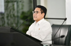 Dana Desa Rp41 Triliun Digunakan untuk Padat Karya Tunai Atasi Migrasi - JPNN.com