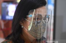 Mampukah Indonesia Selamat dari Resesi Ekonomi? Ini Jawaban Sri Mulyani - JPNN.com