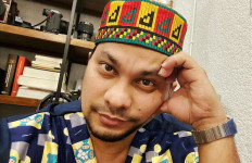 Pesan untuk Jerinx SID, Tompi: Enggak Ada Gunanya Kita Berantem - JPNN.com