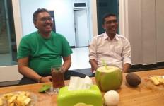 Gus Jazil MPR Dorong Kemendikbud Prioritaskan Pembentukan PTN di Flores - JPNN.com