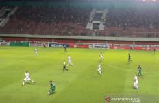 Saran Pemda DIY Untuk Pelaksanaan Liga 1 Indonesia - JPNN.com