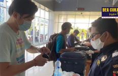 Bea Cukai Jayapura Aktif dalam Kegiatan Repatriasi Indonesia dan PNG - JPNN.com