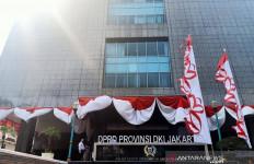 Ada Isu Dany Anwar Meninggal karena COVID-19, Fraks PKS DPRD DKI Bilang Begini - JPNN.com