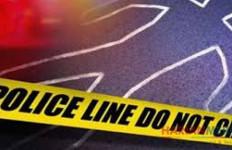 Kecelakaan Maut Libatkan Anggota Polri dan Pelajar, 1 Tewas di Lokasi Kejadian - JPNN.com