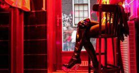 Polisi Tangkap 2 Artis Muda, ST dan MA Terkait Prostitusi Online di Sunter
