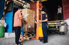 Bea Cukai Fasilitasi Ekspor Industri Garmen di Yogyakarta - JPNN.com