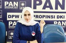 Artis Kader PAN Terlibat Prostitusi Online? - JPNN.com