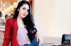 Artis VS Ditangkap Terkait Prostitusi, Instagram Vernita Syabilla Diserbu Warganet - JPNN.com