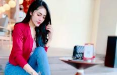 Akun Instagram Vernita Syabilla Diserbu Warganet: Ke sini Dulu Sebelum Mak Lambe Datang - JPNN.com