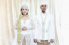 Suami Digugat Mantan Istri, Zaskia Gotik Merespons Begini - JPNN.com