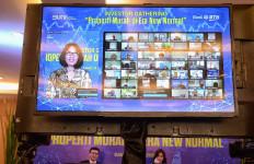 Bank BTN Tawarkan Aset Properti Murah Lewat Investor Gathering - JPNN.com