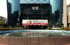 BUMN Salurkan Pupuk Bersubsidi Sesuai Penugasan Kementan - JPNN.com