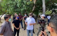 Optimisme Bamsoet pada Pemulihan Pariwisata Bali di Masa Pandemi - JPNN.com