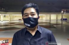 Heboh Gilang 'Bungkus Kain Jarik Pocong', UNAIR: Akan Ditindak Tegas - JPNN.com