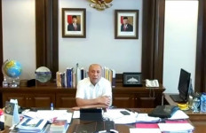 Pemerintah Gelontorkan Dana Hibah Rp 22 Triliun untuk UMKM - JPNN.com