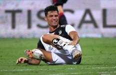 Mimpi Ronaldo Itu Sepertinya Pupus Sudah - JPNN.com