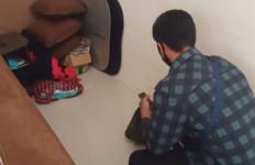 BKBH Unram Klaim Temukan Kejanggalan dalam Kasus Tewasnya Mahasiswi LNS - JPNN.com