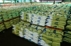 Penuhi Kebutuhan Petani, Pupuk Indonesia Jaga Ketersediaan Stok di Atas Ketentuan - JPNN.com