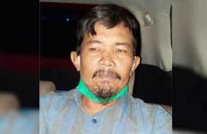 Terlibat Kasus Besar, Tukul Akhirnya Ditangkap Saat Melintas di Jalan Menteng - JPNN.com