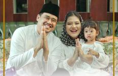 Hamdalah, Kahiyang binti Jokowi Melahirkan Anak Kedua - JPNN.com