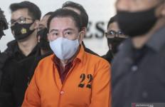 Resmi! Kejagung Tetapkan Djoko Tjandra jadi Tersangka Penyuap Jaksa Cantik Pinangki - JPNN.com
