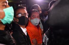 Lihat Nih, Djoko Tjandra Sudah Tertangkap dan Diboyong ke Indonesia - JPNN.com