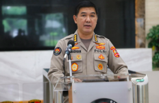 Polri Pastikan Tak Ada Pelanggaran HAM dalam Operasi Nemangkawi - JPNN.com