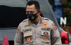 Bareskrim Polri Buka Hotline untuk Lengkapi Bukti Kasus Penembakan Anggota FPI - JPNN.com