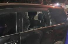 ASN Korban Pencurian Pecah Kaca: 30 Menit Makan Sate, Uang Ribuan Dolar Raib - JPNN.com