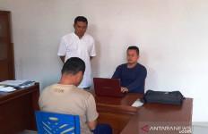 Perkebunan Teh jadi Saksi Bisu Aksi Bejat RUL Terhadap Siswi di Bawah Umur, Tak Berdaya - JPNN.com