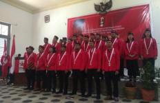 Tragedi Sunda Wiwitan, GMNI: Pemda Gagal Paham Pancasila - JPNN.com