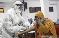 Update Corona 31 Juli di Daerah Istimewa Yogyakarta, Sleman Paling Parah - JPNN.com
