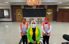 Kartini Run 2020 Digelar Secara Virtual, Diikuti 500 Peserta - JPNN.com