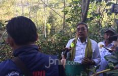Gus Jazil MPR Berharap Kopi Bajawa Dipasarkan ke Mancanegara - JPNN.com
