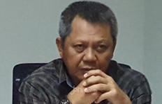 PT LIB Mengaku Disokong Satgas Covid-19 untuk Lanjutkan Liga 1 - JPNN.com