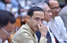 Ini Tiga Poin Surat Terbuka Bu Retno kepada Mas Nadiem Makarim, Keras! - JPNN.com