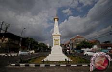 103 Usaha Jasa Pariwisata Yogyakarta Lulus Verifikasi Protokol Kesehatan, Asyik Bisa Liburan Lagi! - JPNN.com