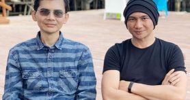 Anji Ogah Minta Maaf soal Video Hadi Pranoto?