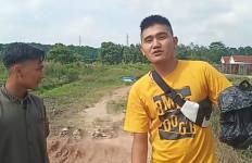 Bikin Prank Bagi-bagi Daging Berisi Sampah, YouTuber Ini Banjir Hujatan - JPNN.com