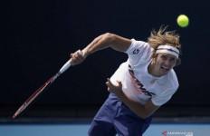 Gegara Ini Petenis Jerman Ragu Ikut Turnamen US Open - JPNN.com