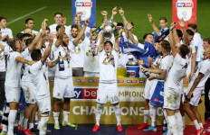 Liga Premier Segera Digelar, Ada Aturan Baru Soal Handball.. - JPNN.com
