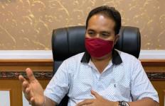Update Corona 3 Agustus 2020 di Denpasar: Kabar Dari Dewa Bikin Gembira, Semoga Berlanjut - JPNN.com