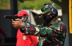 Ternyata, Begini Cara Meningkatkan Keterampilan Para Atlet Menembak - JPNN.com