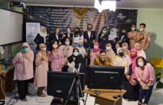 Edufair SMAN 8: Minat Siswa Kuliah di FKG Cukup Tinggi - JPNN.com