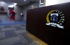Ini Penjelasan Ketua DPRD DKI soal Kenaikan Gaji dan Tunjangan Anggota Dewan - JPNN.com