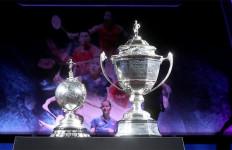 3 Negara Mundur dari Piala Thomas dan Uber 2020 - JPNN.com