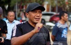 Rahmad Darmawan Mengaku Kehilangan Sosok Juru Taktik - JPNN.com
